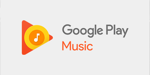 access google play music