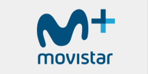 movistarplus
